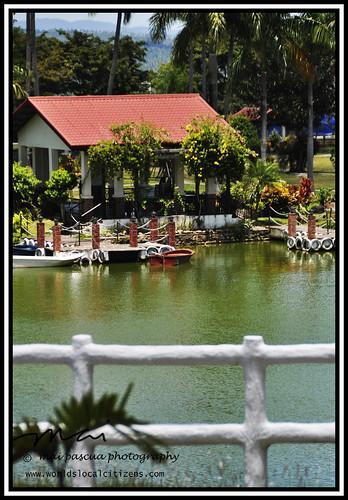 Graceland Estates012 copy