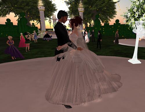 Graham & Isobelle's Wedding01 5.28.10