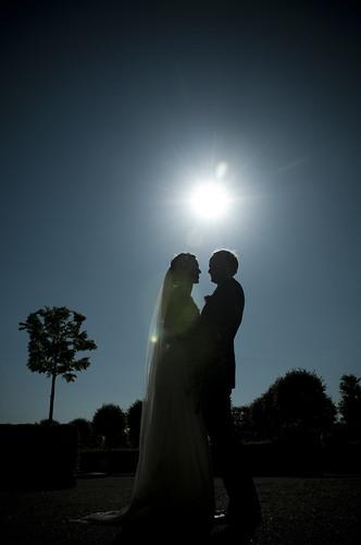 Wedding 4-24