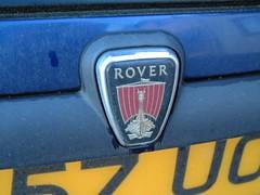 091210-rover390