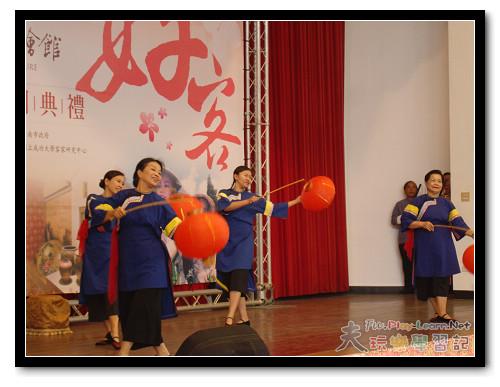 tainan-hakka-cultural-hall_013