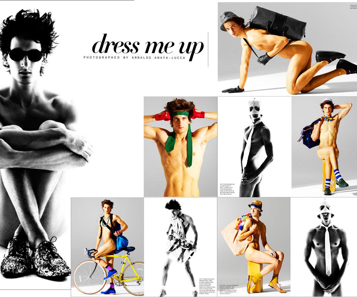 dress me up_1