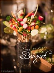 ediblebouquet_1