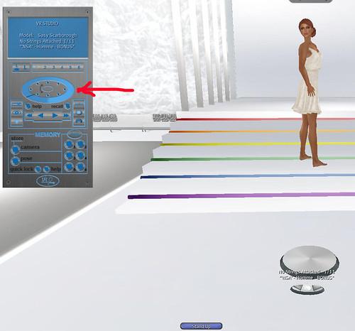 VR Studio Feature 29