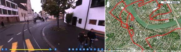 videoStreetview