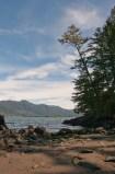 Kitson Island