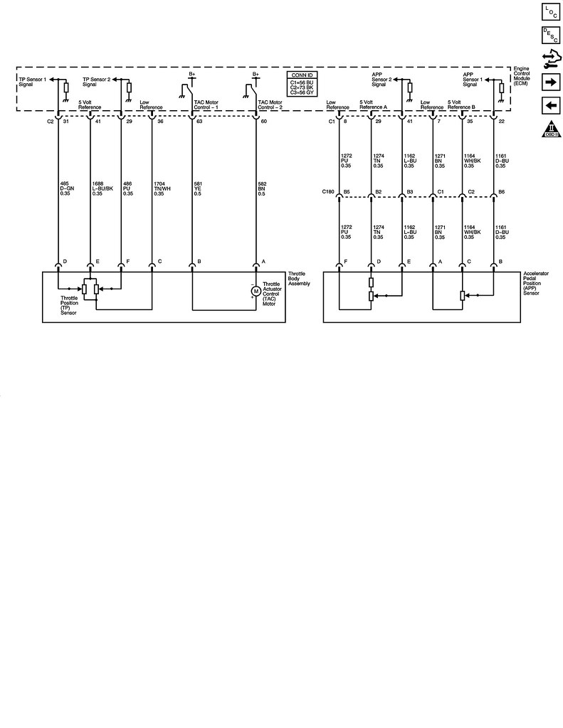 hight resolution of ls1 tp wiring diagram