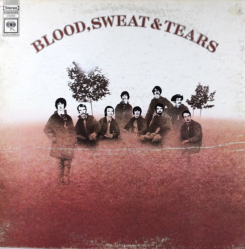 Blood, Sweat & Tears by kevin dooley, on Flickr