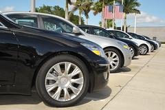 Car Sales USA