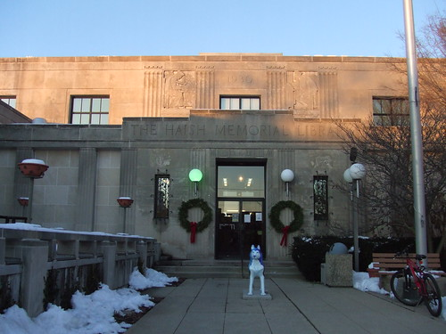 2009-12-15
