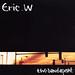 Eric.W<br/>CD