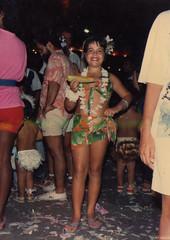 carnaval de 87 ou 88?
