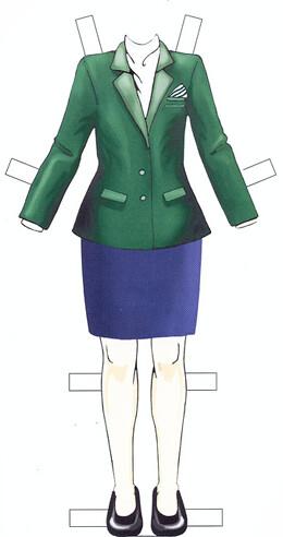 career doll2