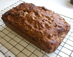 fruited tea bread recipe