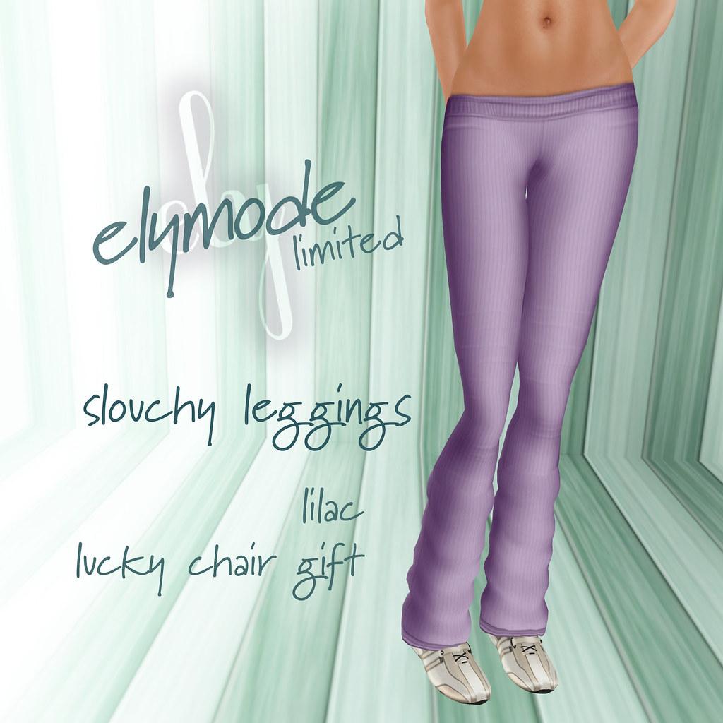 slouchy-leggings-lucky