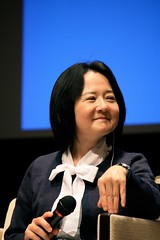 Ogawa Yōko・小川洋子