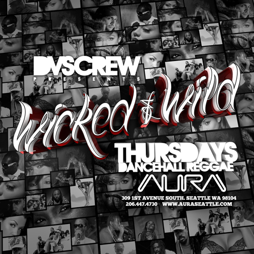 WickednWild_Thursdays_Frontweb