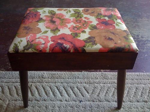 $7 stool before