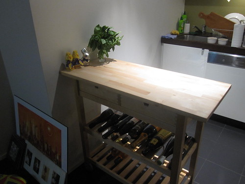 Ikea (12)