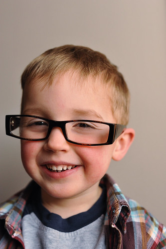 c glasses4