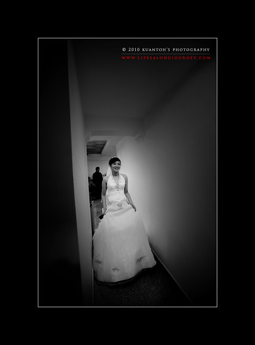 Jazzwin_Lindy_Wedding AD-1