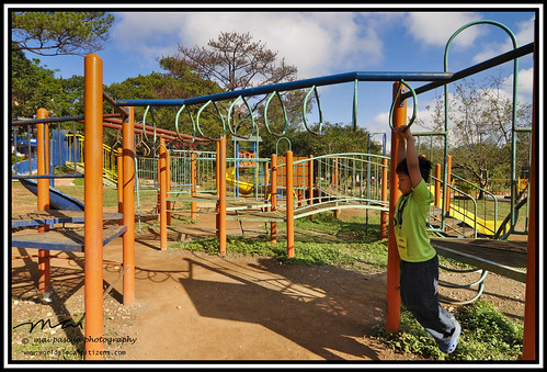 Baguio Children's Playground 003 copy
