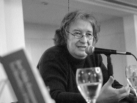 José Pablo Feinmann