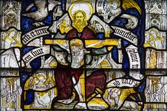 God's Mercy Seat