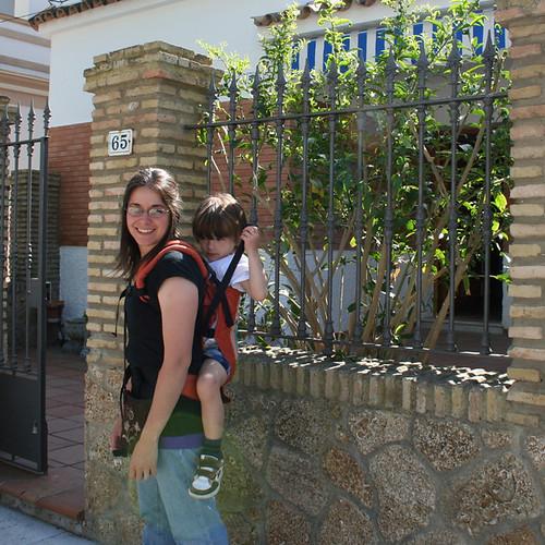 Dianas--Spain-2010-776