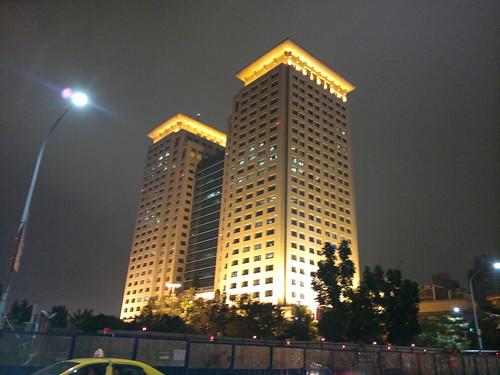 20101014104