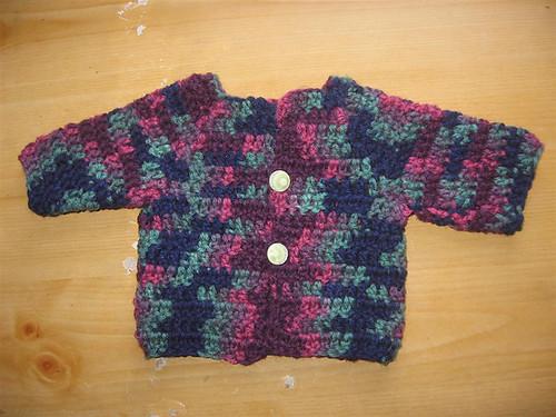cosbysweater1