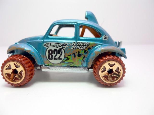 hot wheels baja beetle (3)