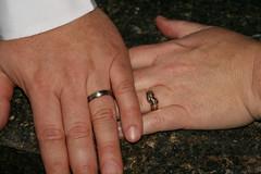 2009-12-14-wedding26
