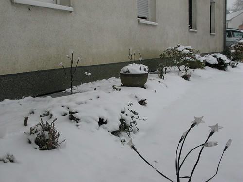 Winterlandschaft 003