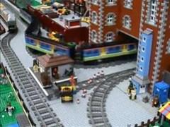 LegoTrain2