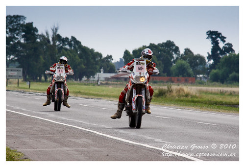 """Dakar 2010 - Argenitna / Chile • <a style=""""font-size:0.8em;"""" href=""""http://www.flickr.com/photos/20681585@N05/4292423087/"""" target=""""_blank"""">View on Flickr</a>"""