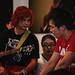 Dear Jane 2009 牛棚音樂會 23/28