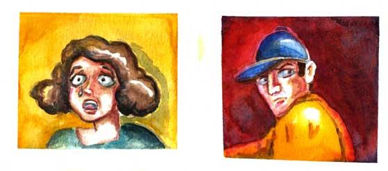 painted-pair