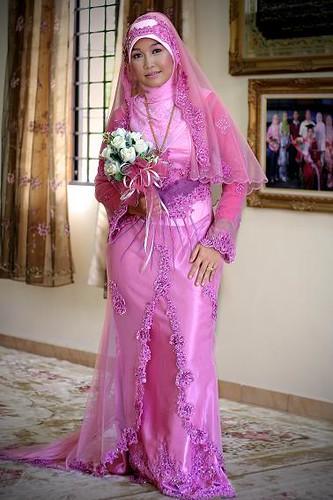 aishah_wedding_kuantan_3