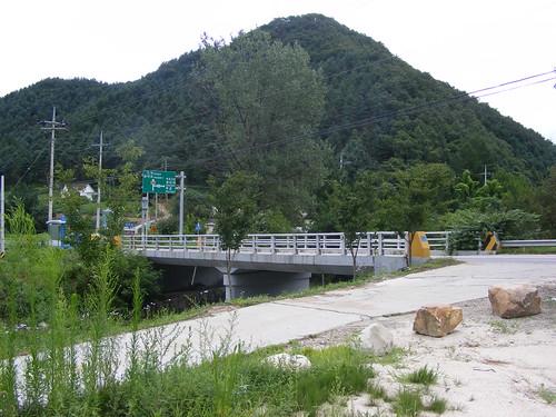 2008_0817Korea20082