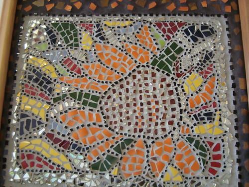 Mosaic @risK