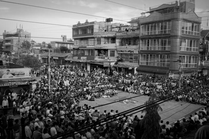 from_pokhara-10