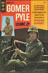 Gomer Pyle #3