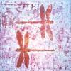 Esteban Ruiz. Arte Contemporaneo. Dos Libelulas