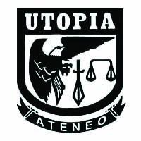 new utopia seal