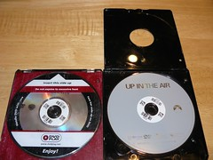 DVD Play - pix 2