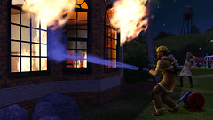 TS3_EP2_Firefighter