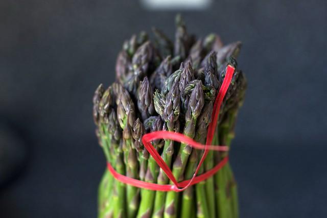 spring asparagus pancetta hash – smitten kitchen
