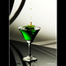 "Splash #4 • <a style=""font-size:0.8em;"" href=""http://www.flickr.com/photos/8038254@N06/4592370454/"" target=""_blank"">View on Flickr</a>"