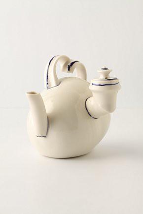 anthro teapot
